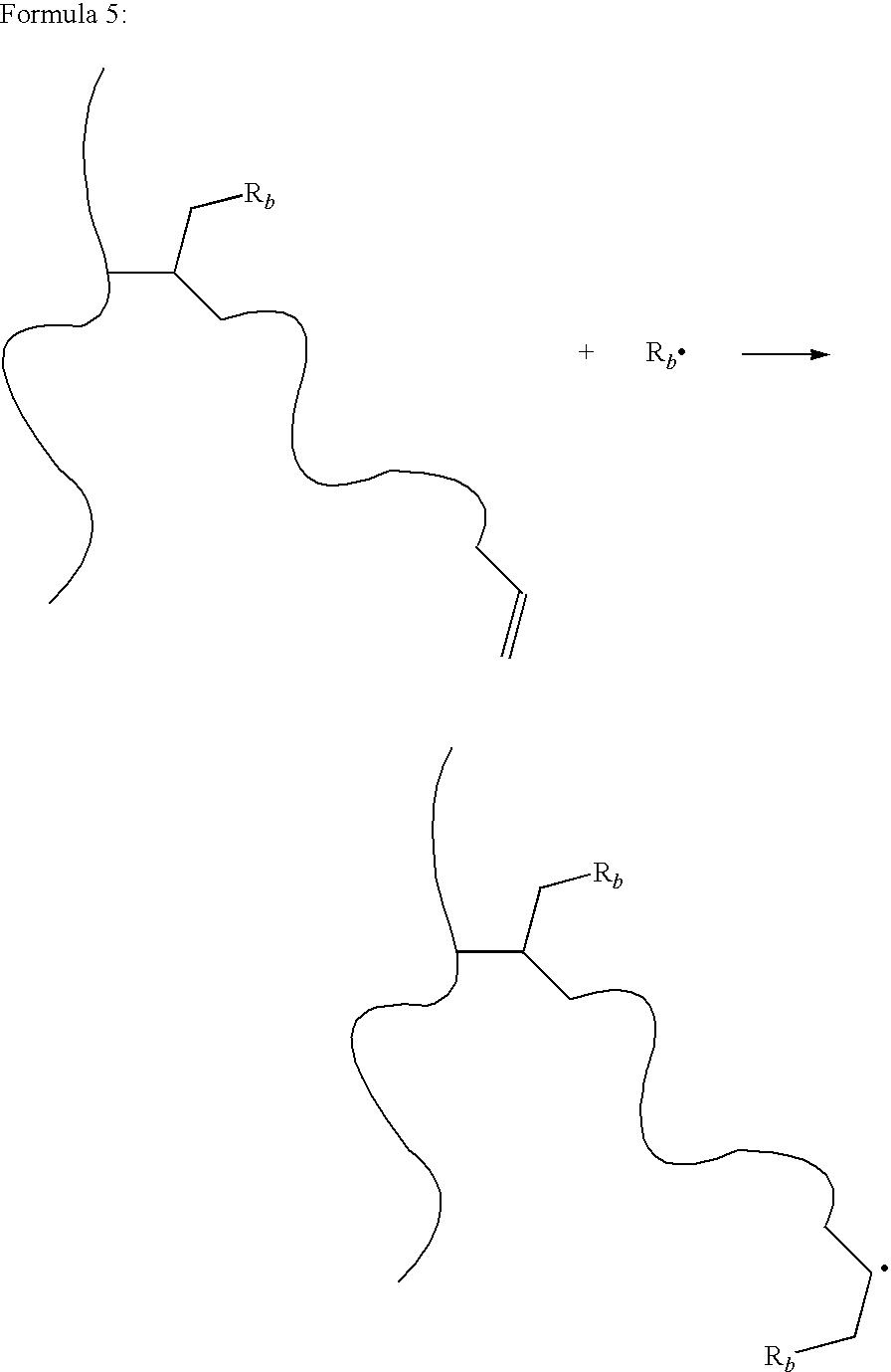 Figure US07919038-20110405-C00005