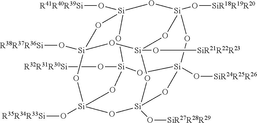 Figure US20110001190A1-20110106-C00015