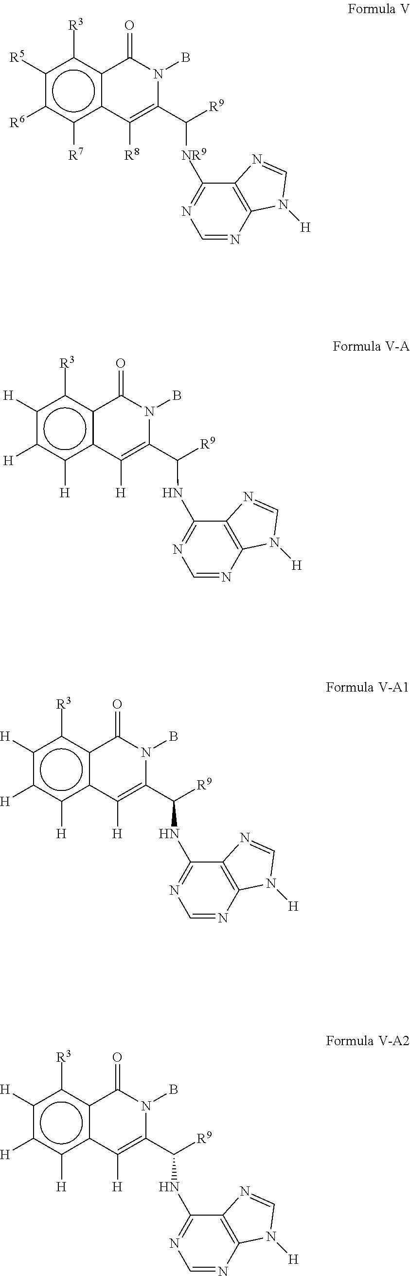 Figure US09216982-20151222-C00063