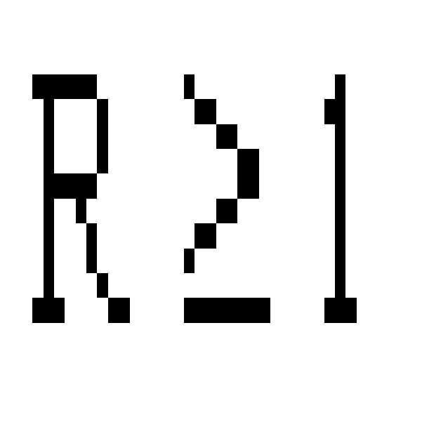 Figure 112012073749614-pct00002