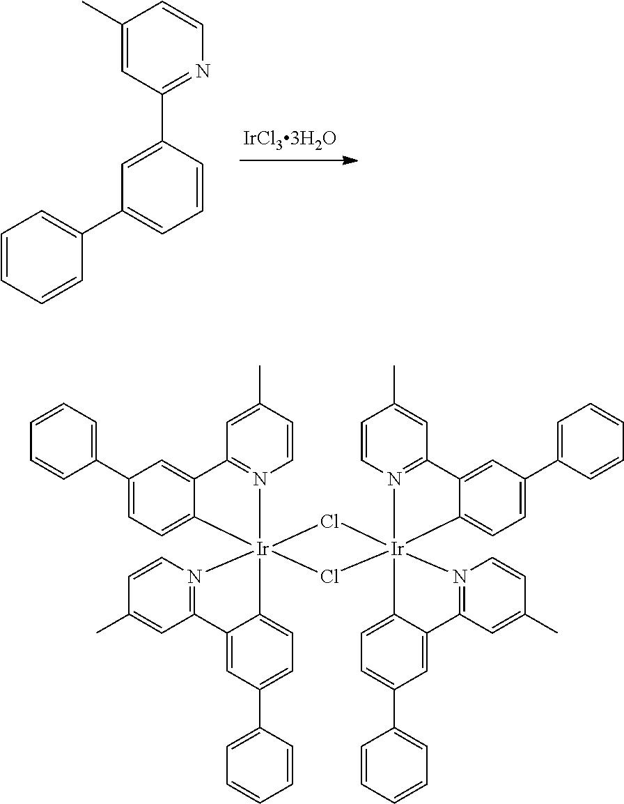 Figure US08795850-20140805-C00236