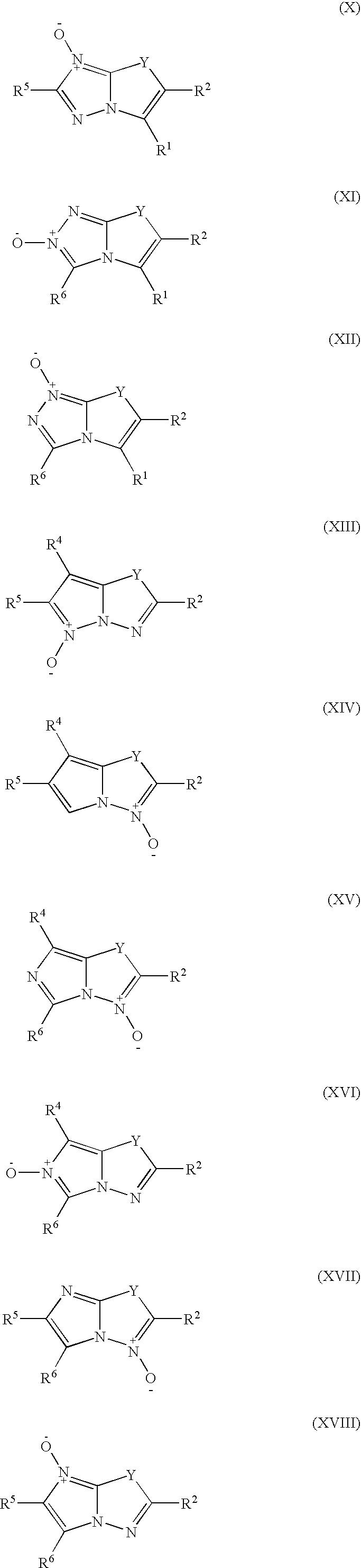 Figure US07288123-20071030-C00061
