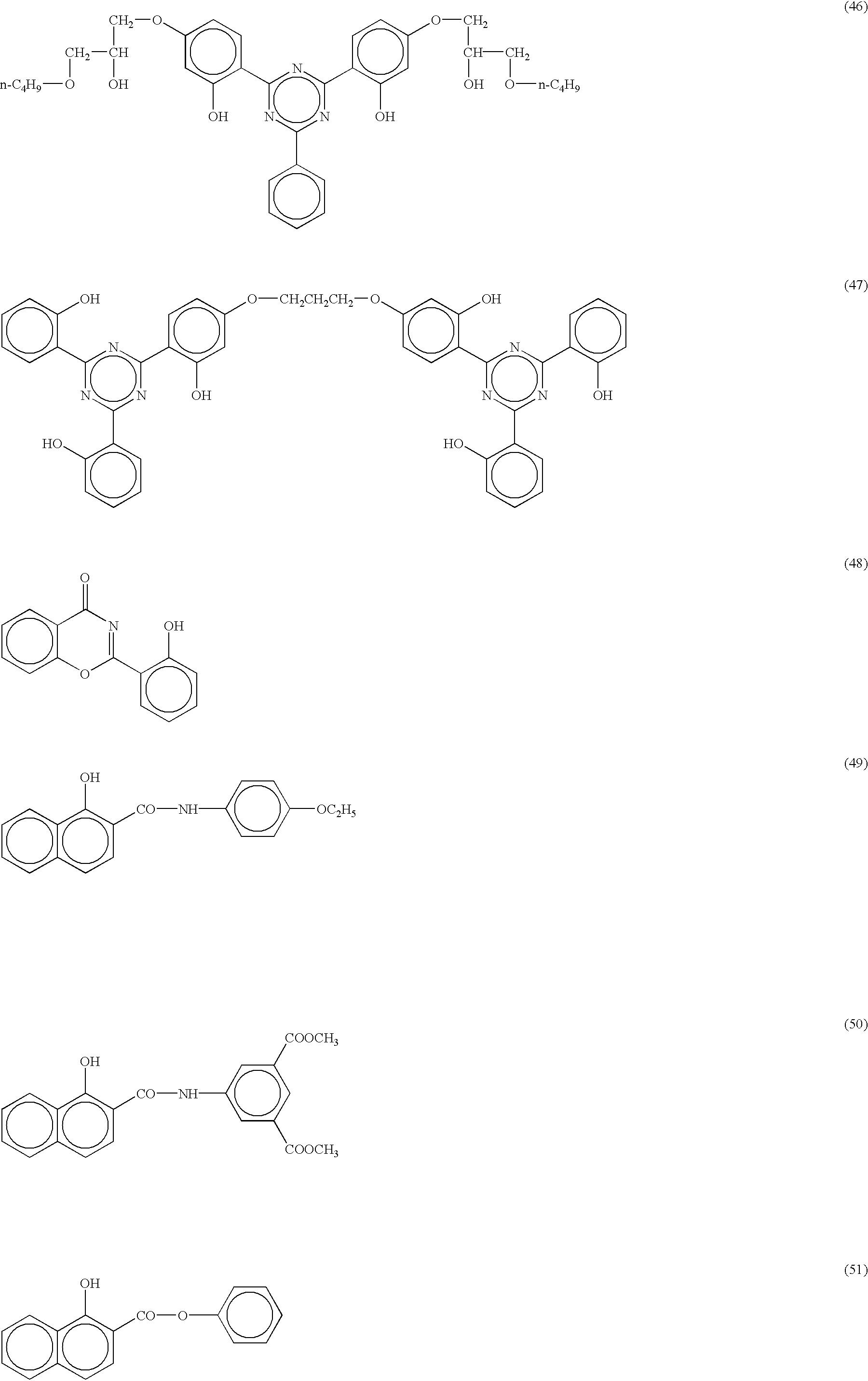 Figure US06778242-20040817-C00006