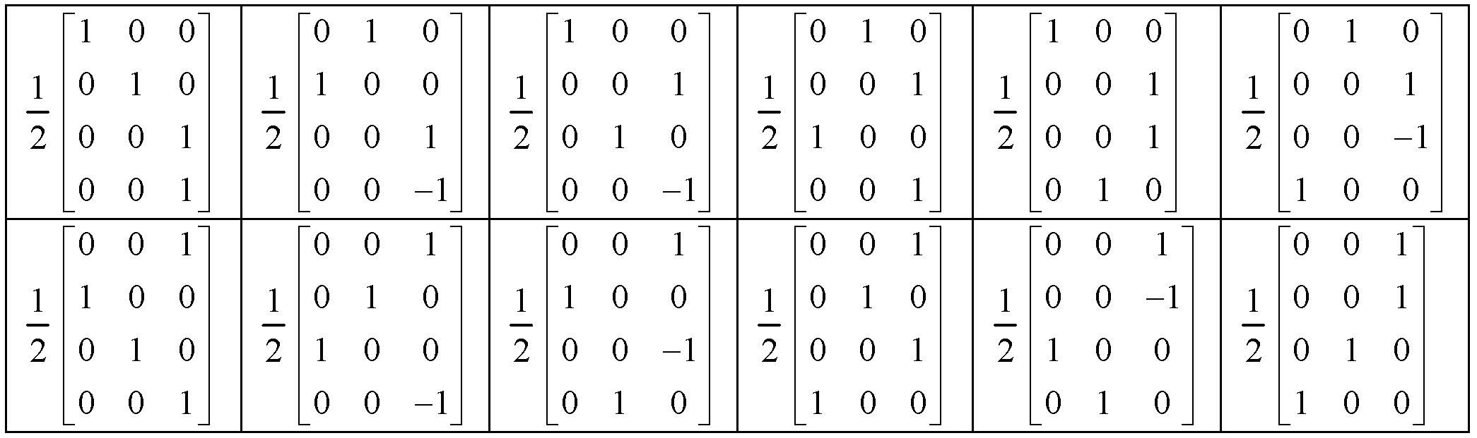 Figure 112010009825391-pat00066