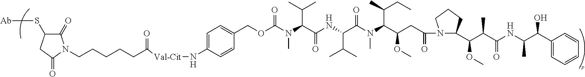 Figure US10059768-20180828-C00009