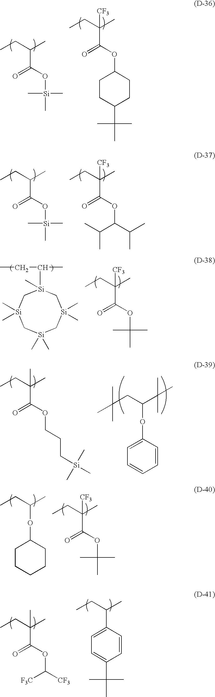Figure US08017298-20110913-C00090