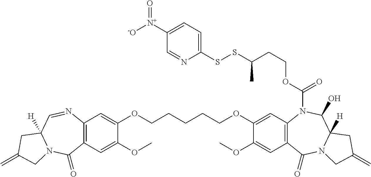 Figure US10058613-20180828-C00021