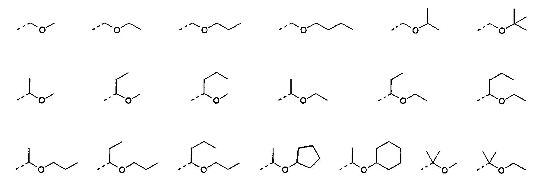 Figure 112002022201306-pat00016