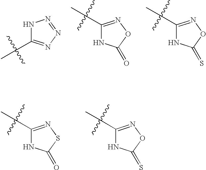 Figure US07144877-20061205-C00009