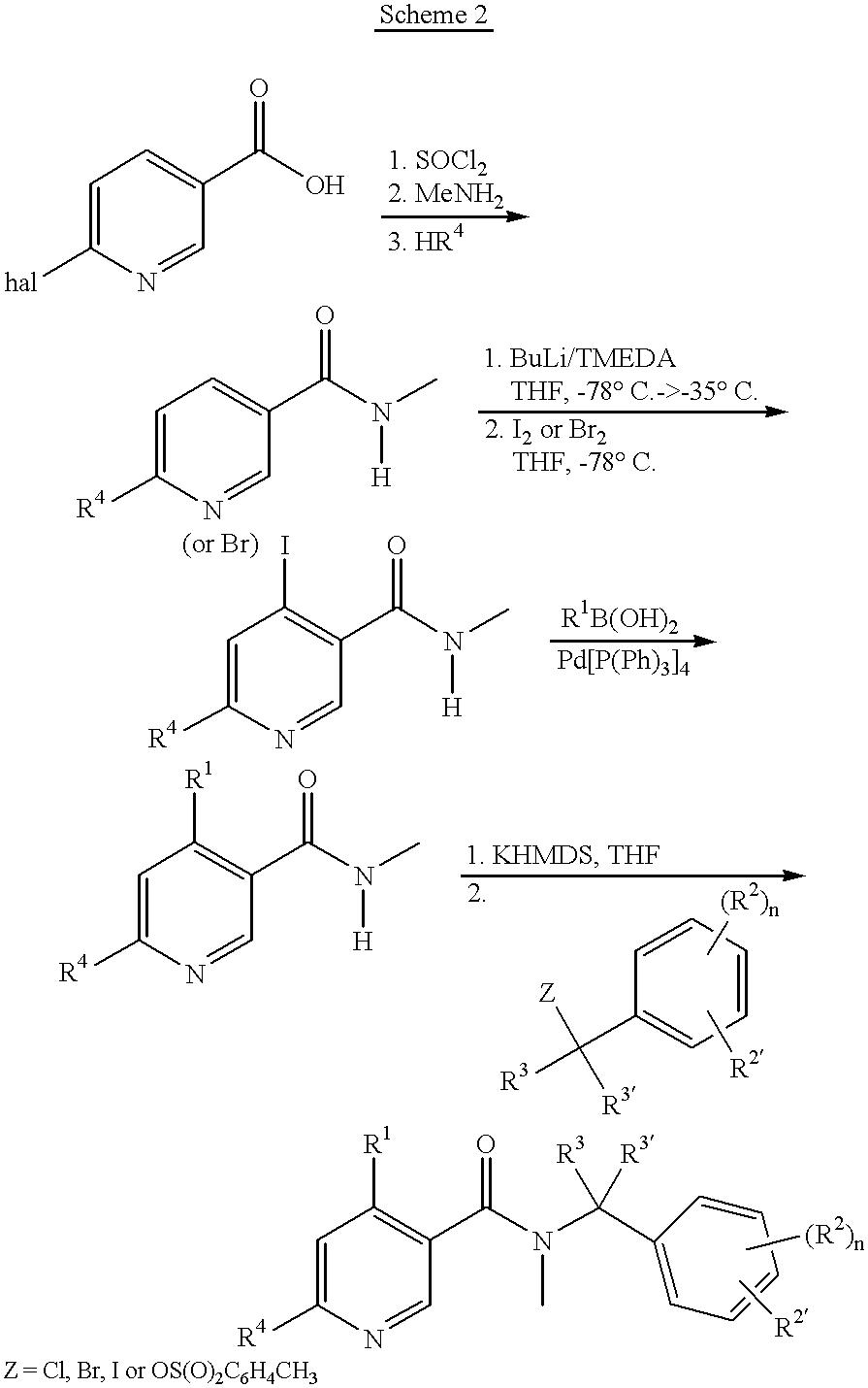 Figure US06303790-20011016-C00018
