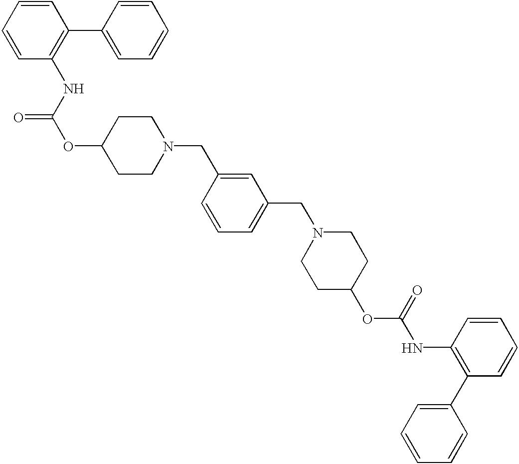 Figure US06693202-20040217-C00156
