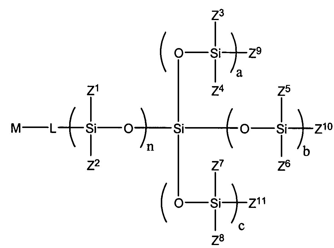 Figure 112009023574936-pct00004