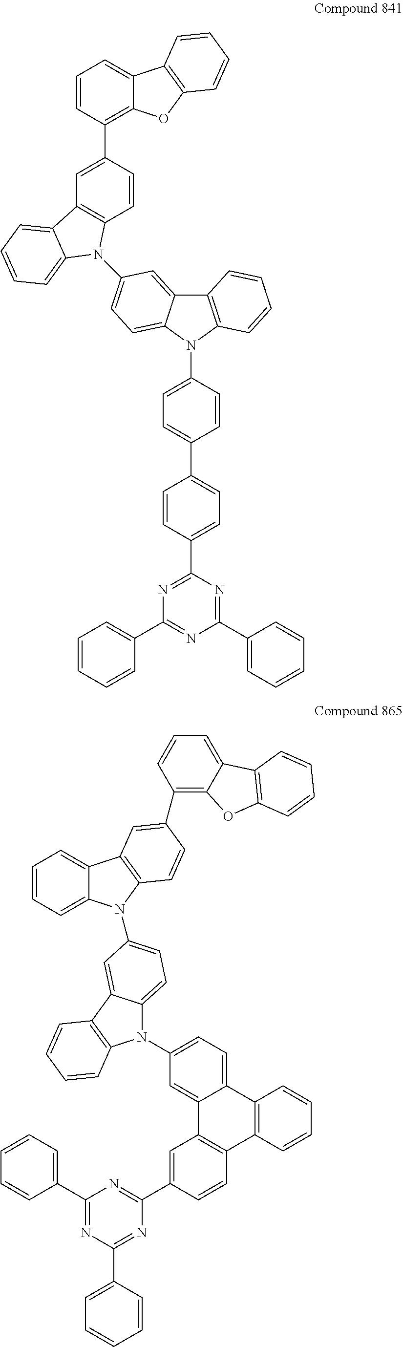 Figure US09209411-20151208-C00261