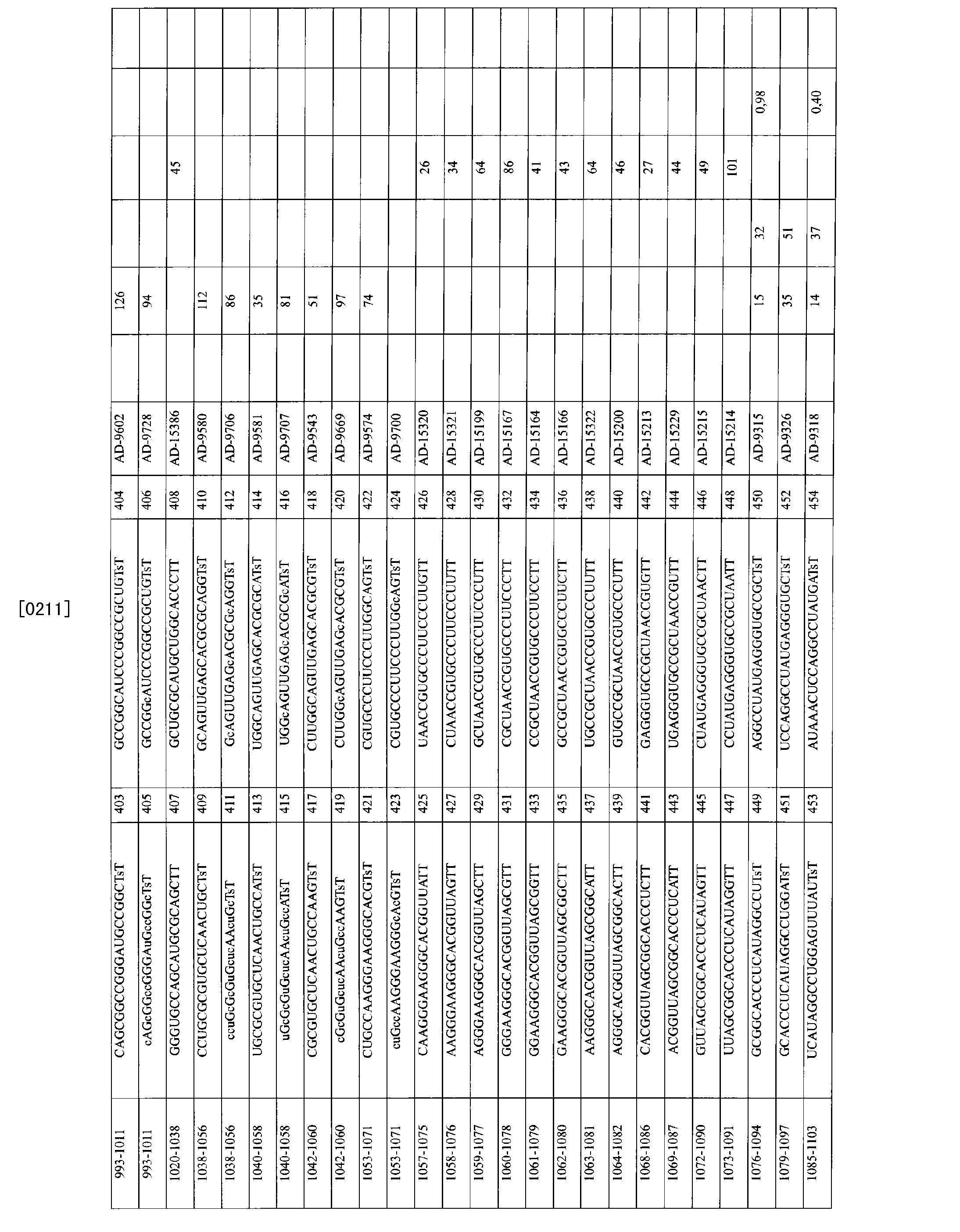 Figure CN103614375AD00391