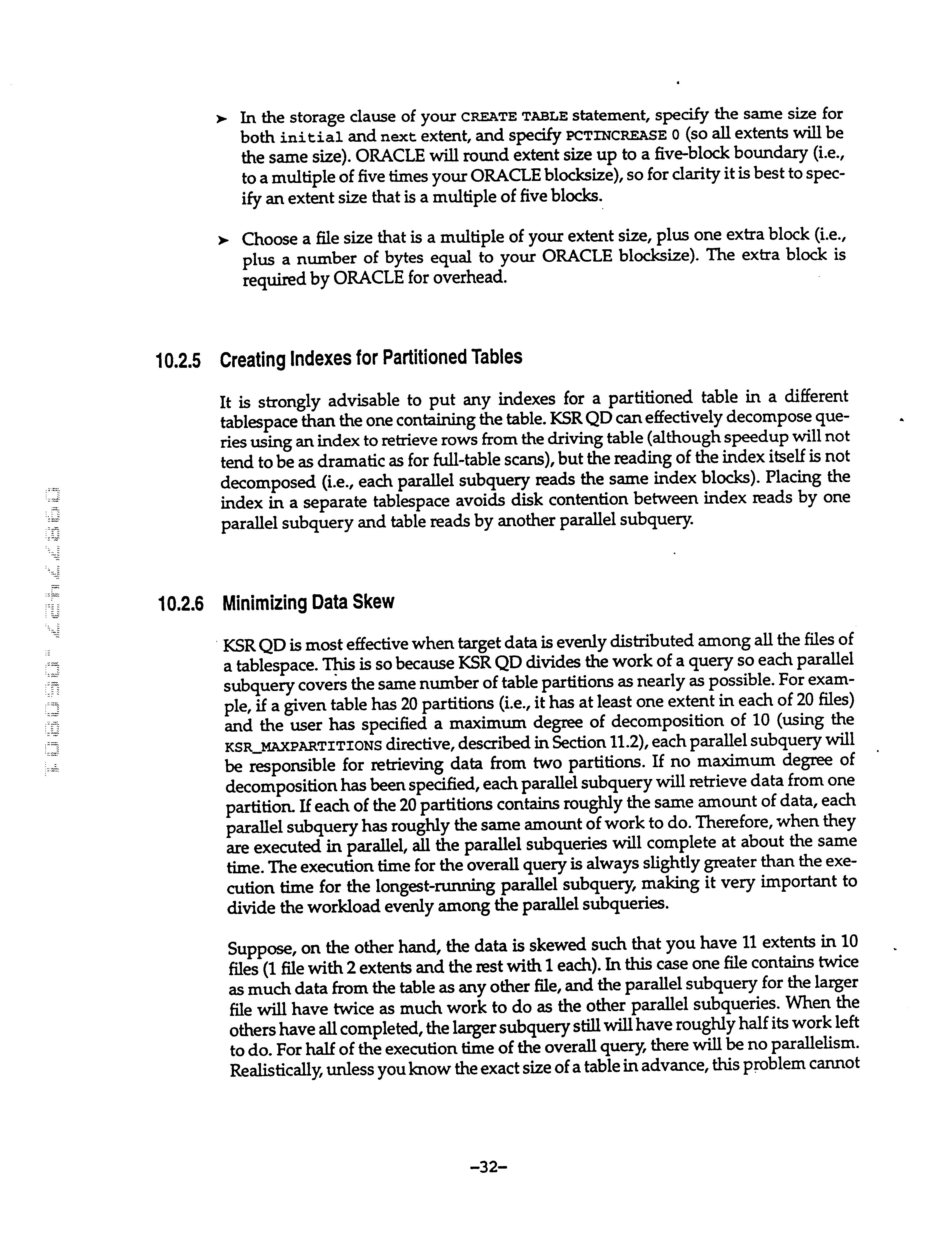 Figure US06816854-20041109-P00014