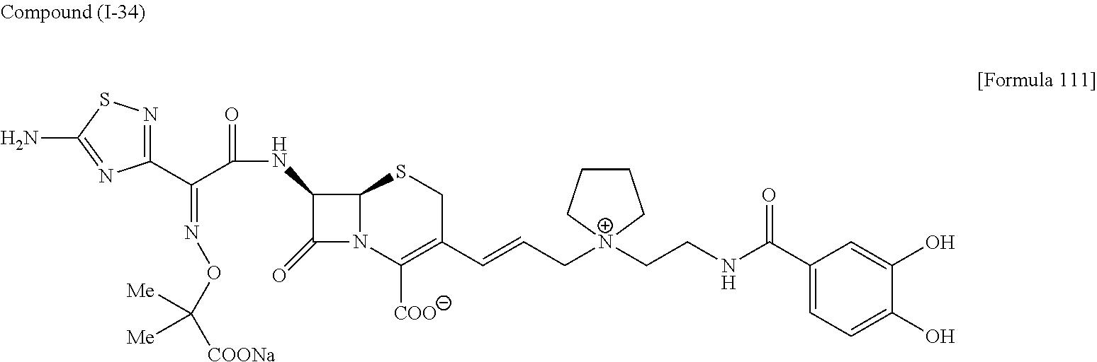 Figure US09238657-20160119-C00117