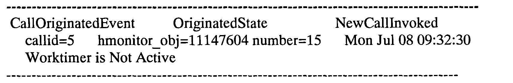 Figure 00140004