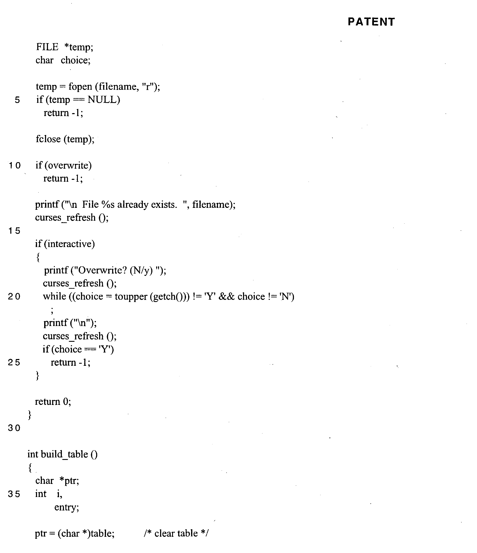 Figure US20030174721A1-20030918-P00125