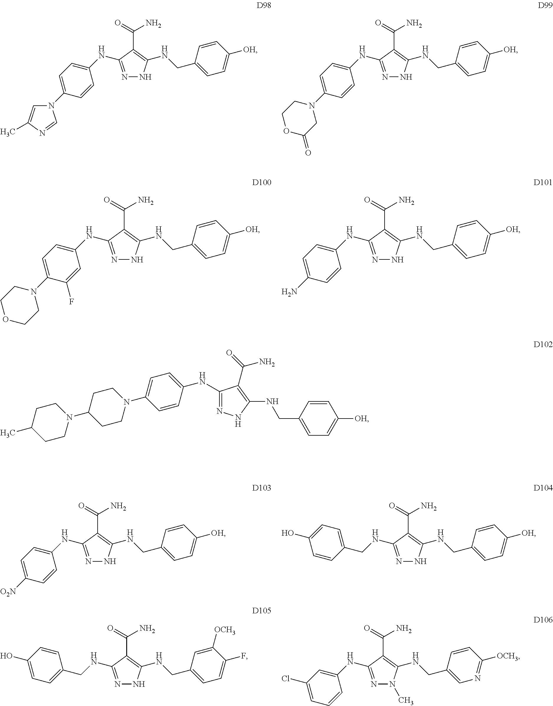 Figure US09346792-20160524-C00068