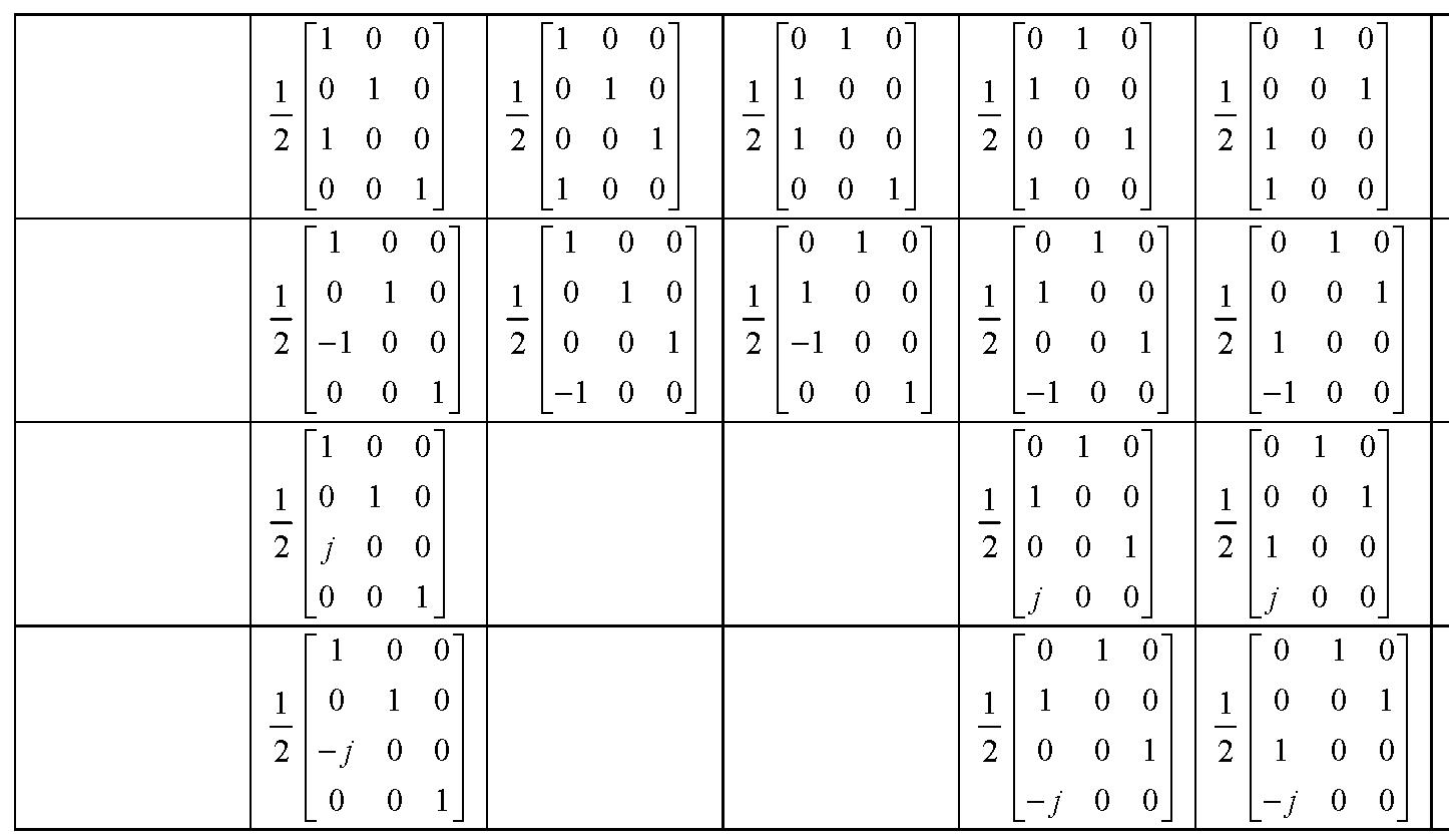 Figure 112010009825391-pat01097