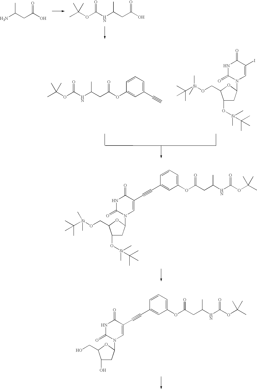 Figure US07727713-20100601-C00080
