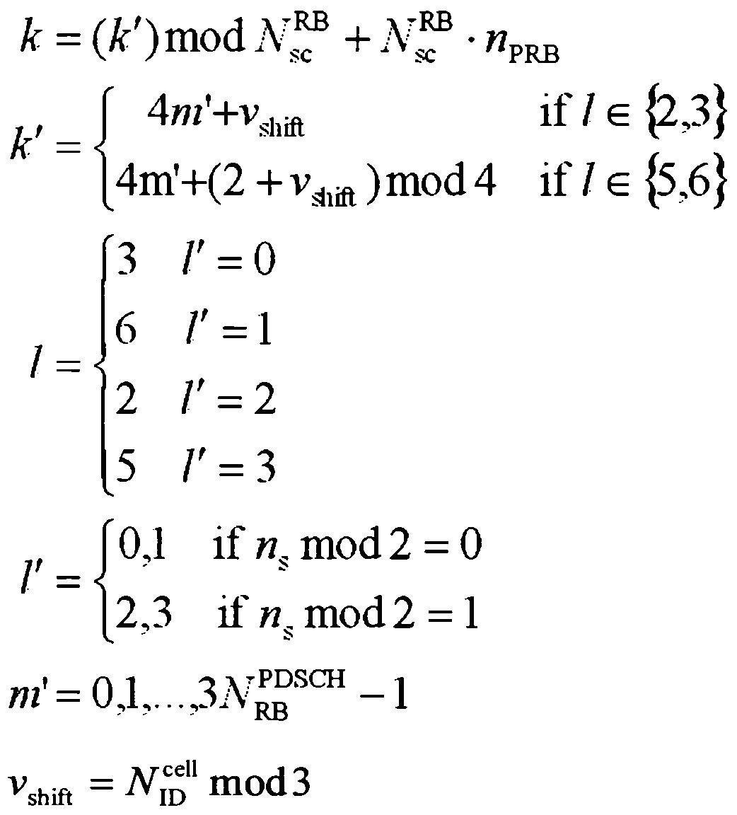 Figure 112013043328389-pct00039