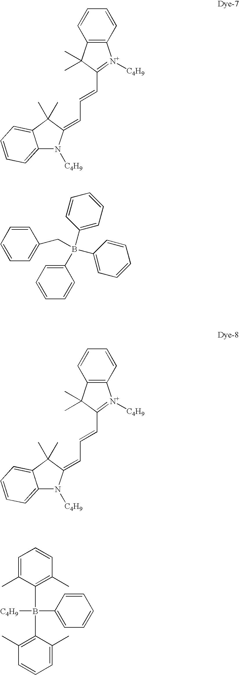 Figure US20050084790A1-20050421-C00004