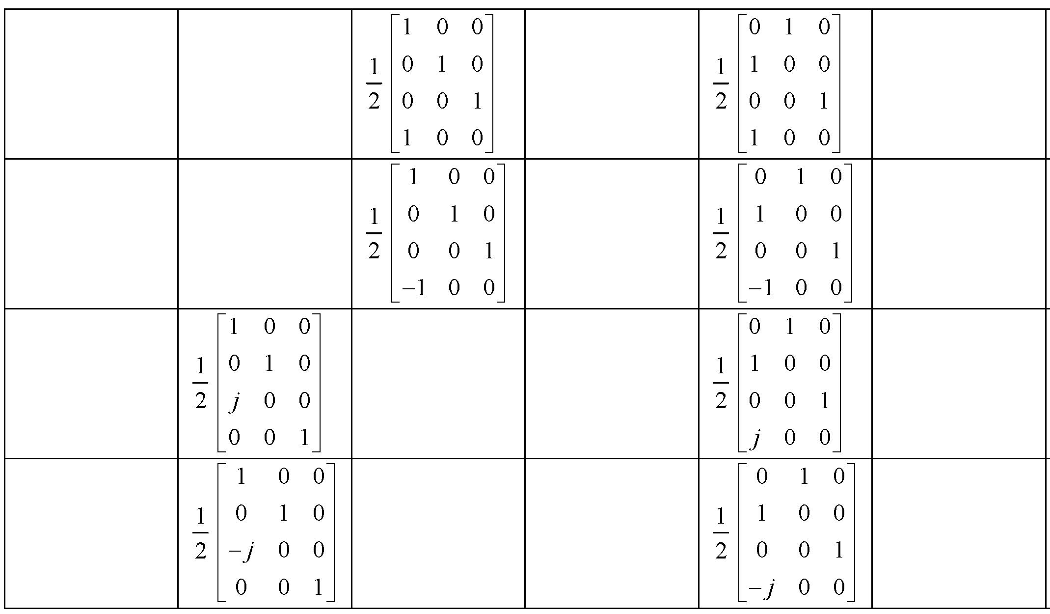Figure 112010009825391-pat00349