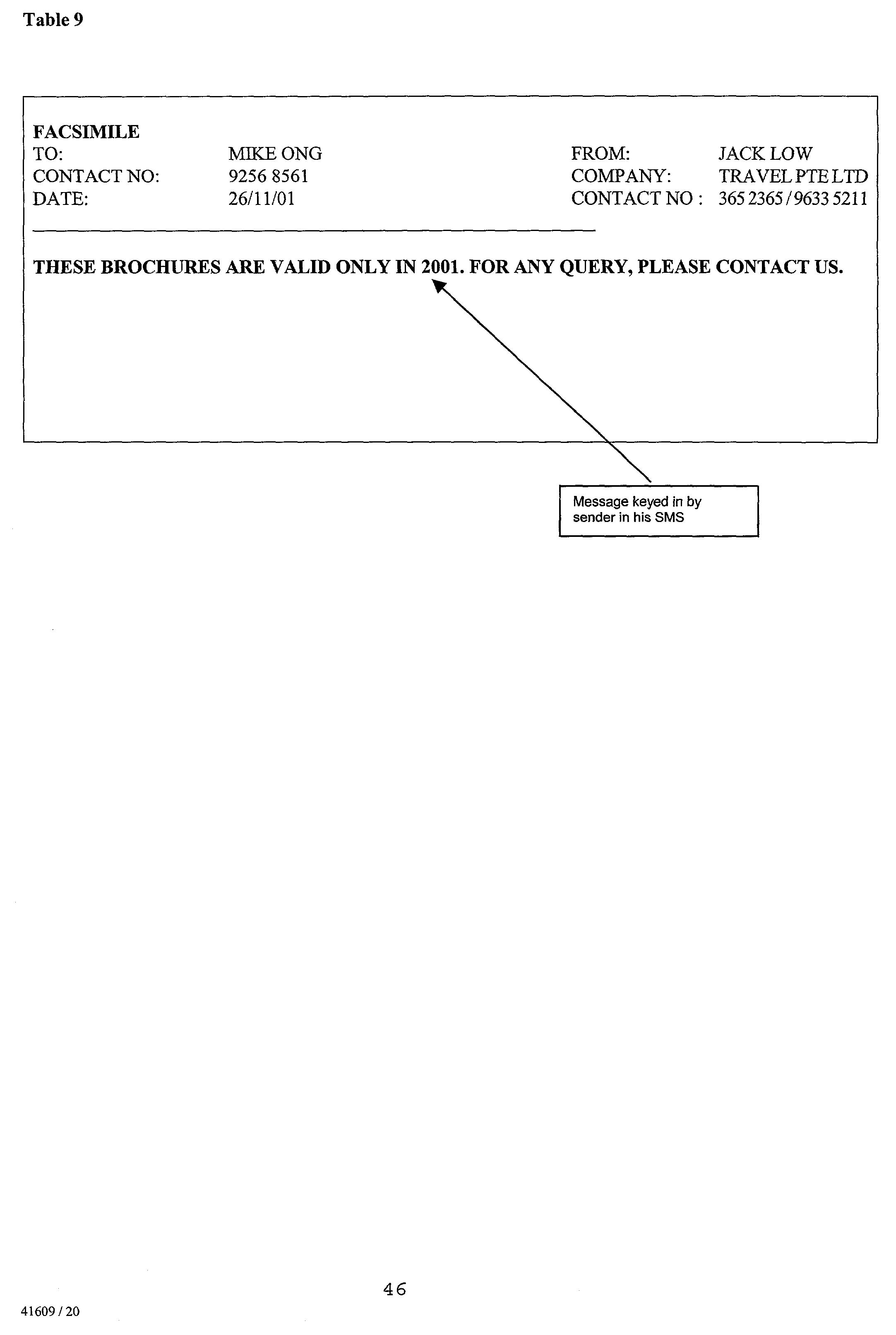 Figure US20020123359A1-20020905-P00005