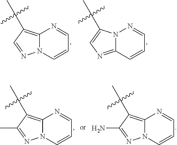 Figure US08940742-20150127-C00232