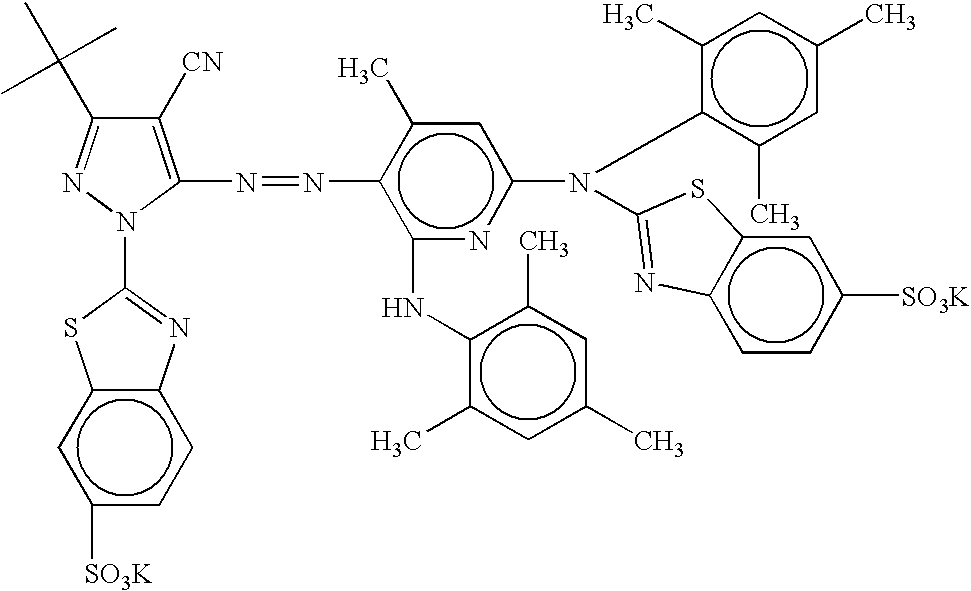 Figure US20040246321A1-20041209-C00051
