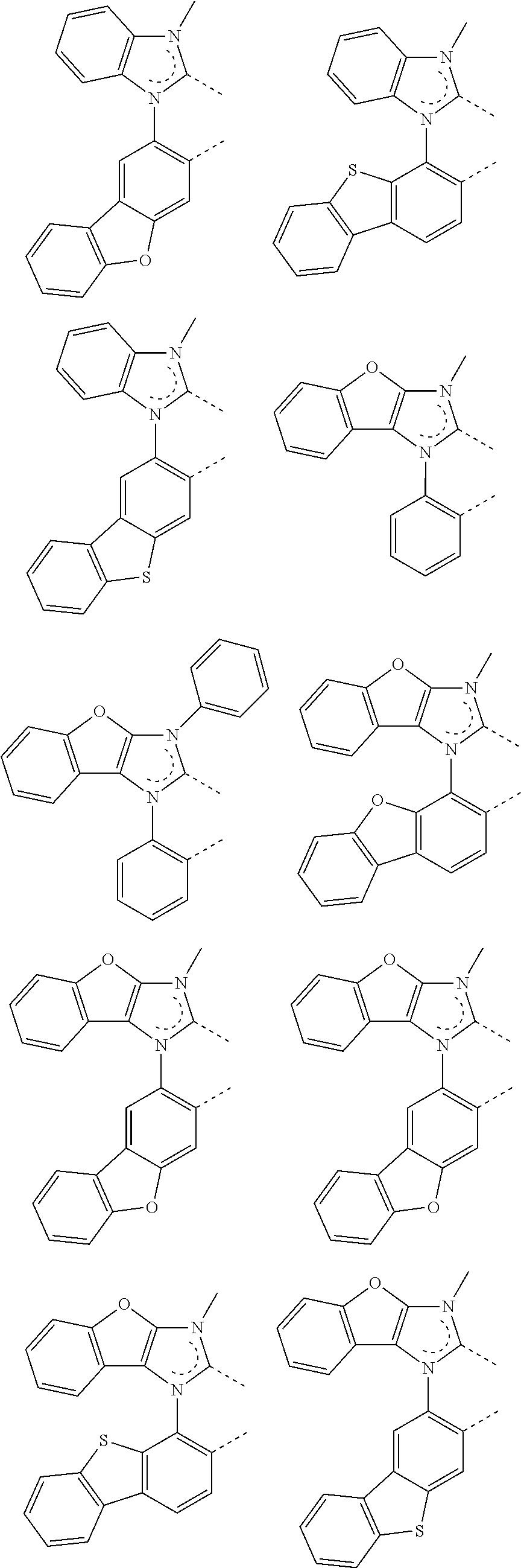 Figure US09773985-20170926-C00028