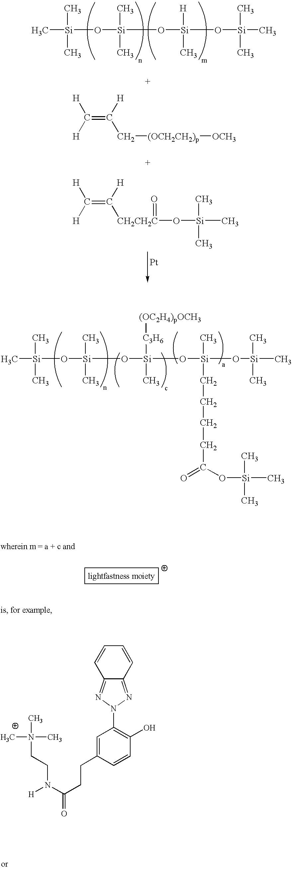 Figure US06803395-20041012-C00058