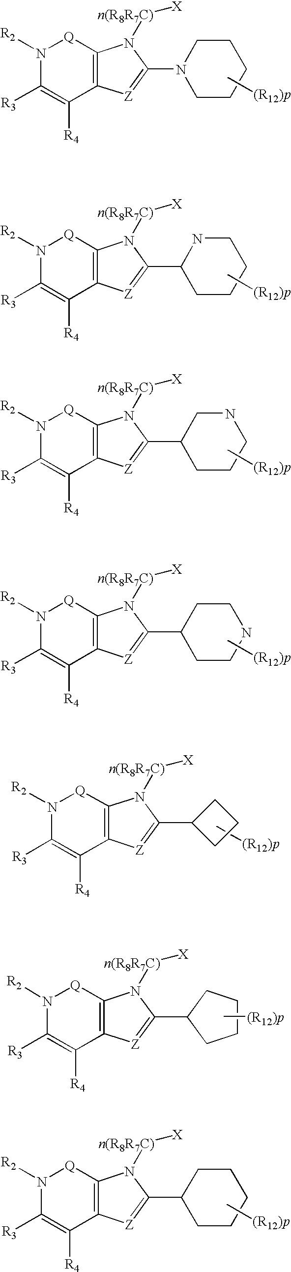 Figure US07678909-20100316-C00012