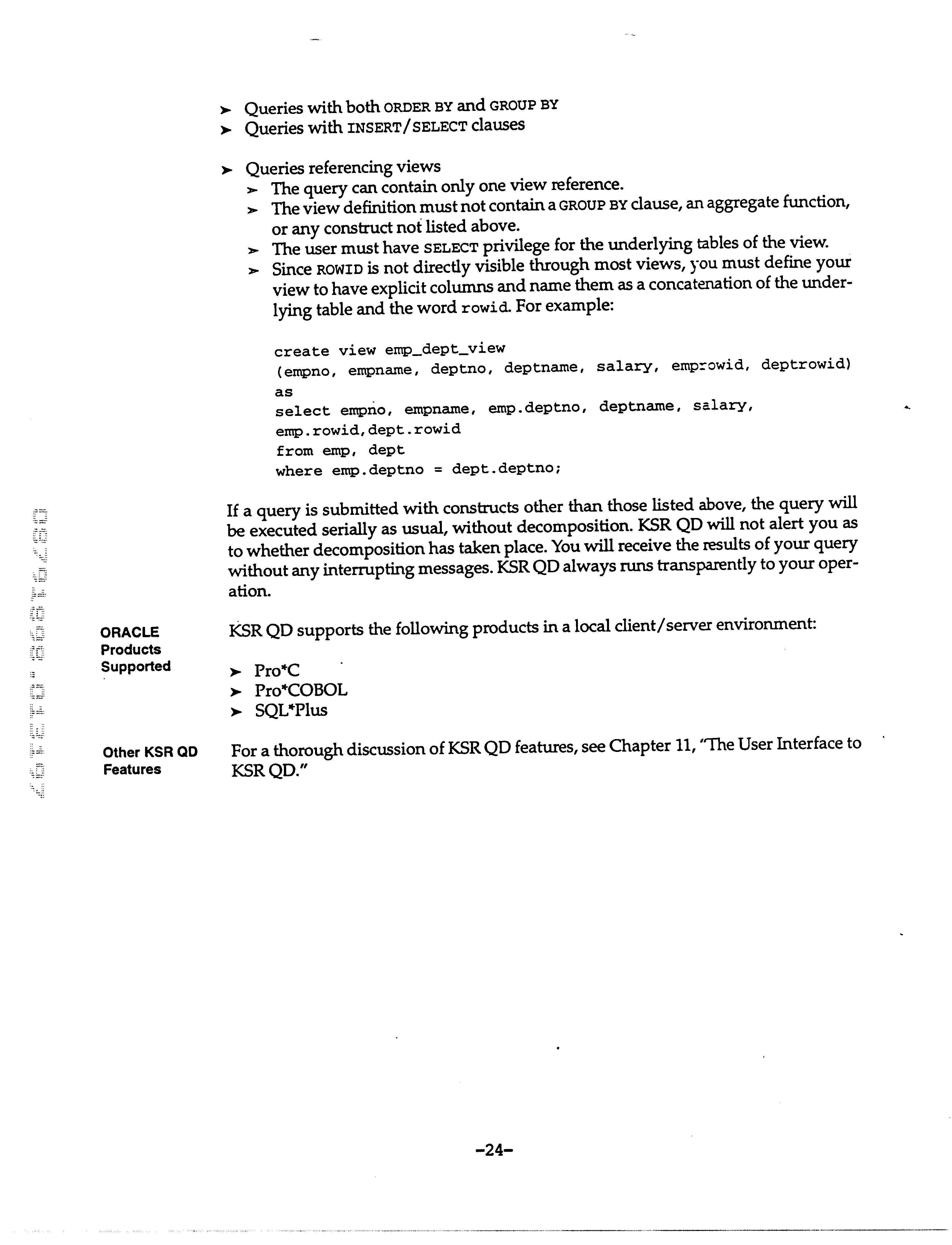 Figure US06289334-20010911-P00006