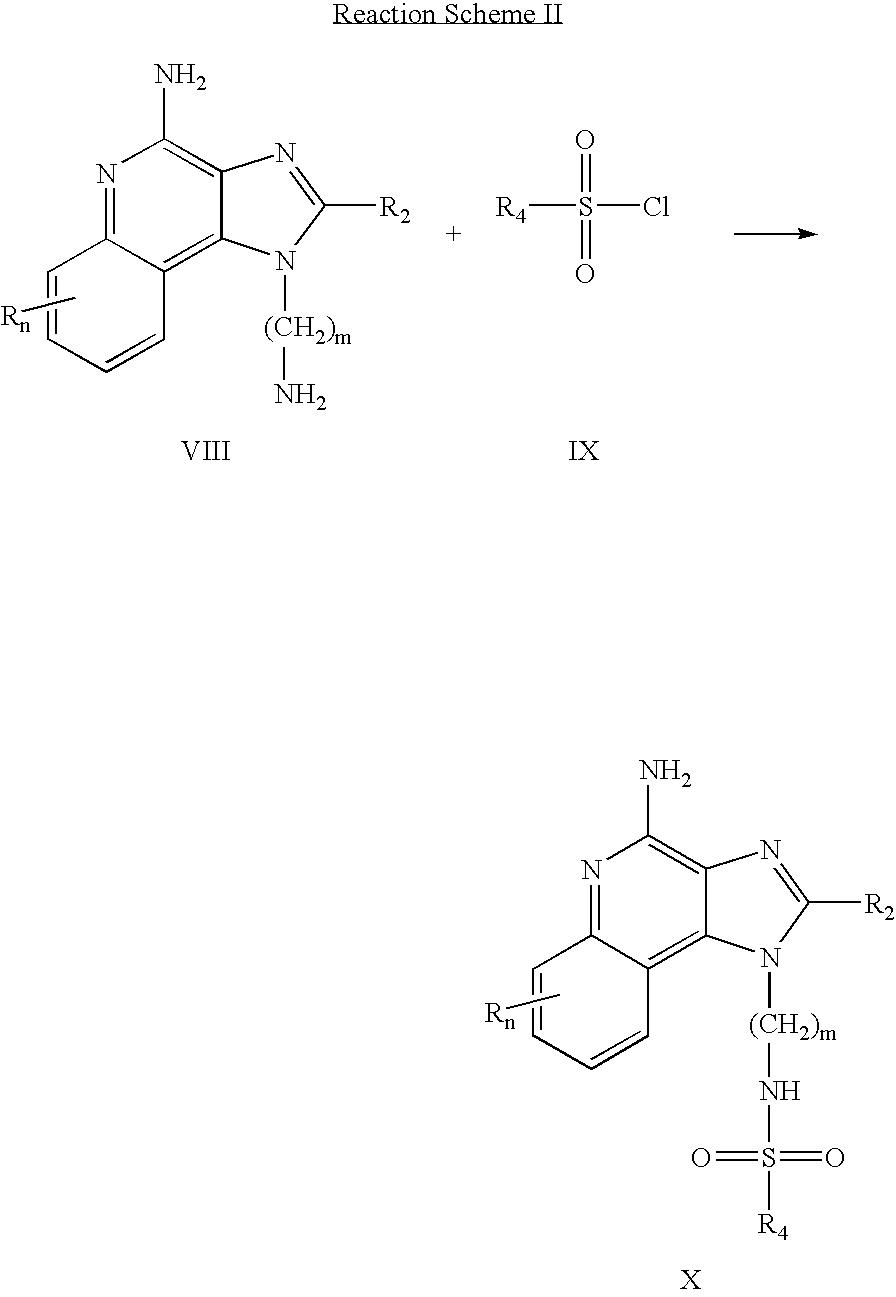 Figure US20060106052A1-20060518-C00004