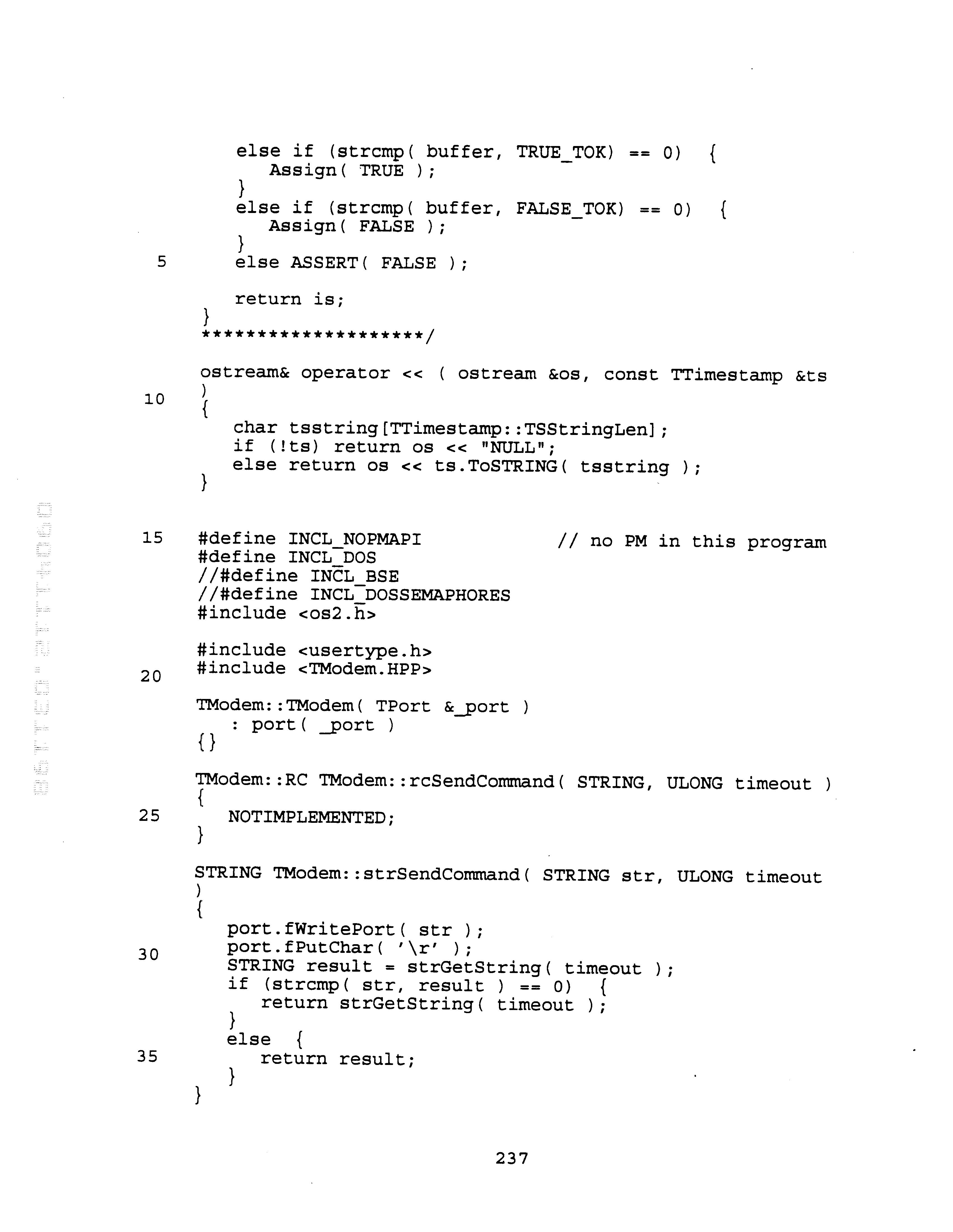 Figure US06507914-20030114-P00197