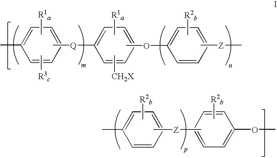 Figure US07669720-20100302-C00002