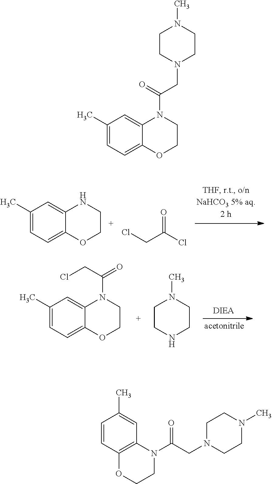 Figure US20190106394A1-20190411-C00063