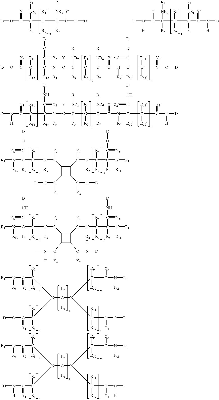 Figure US06251382-20010626-C00001