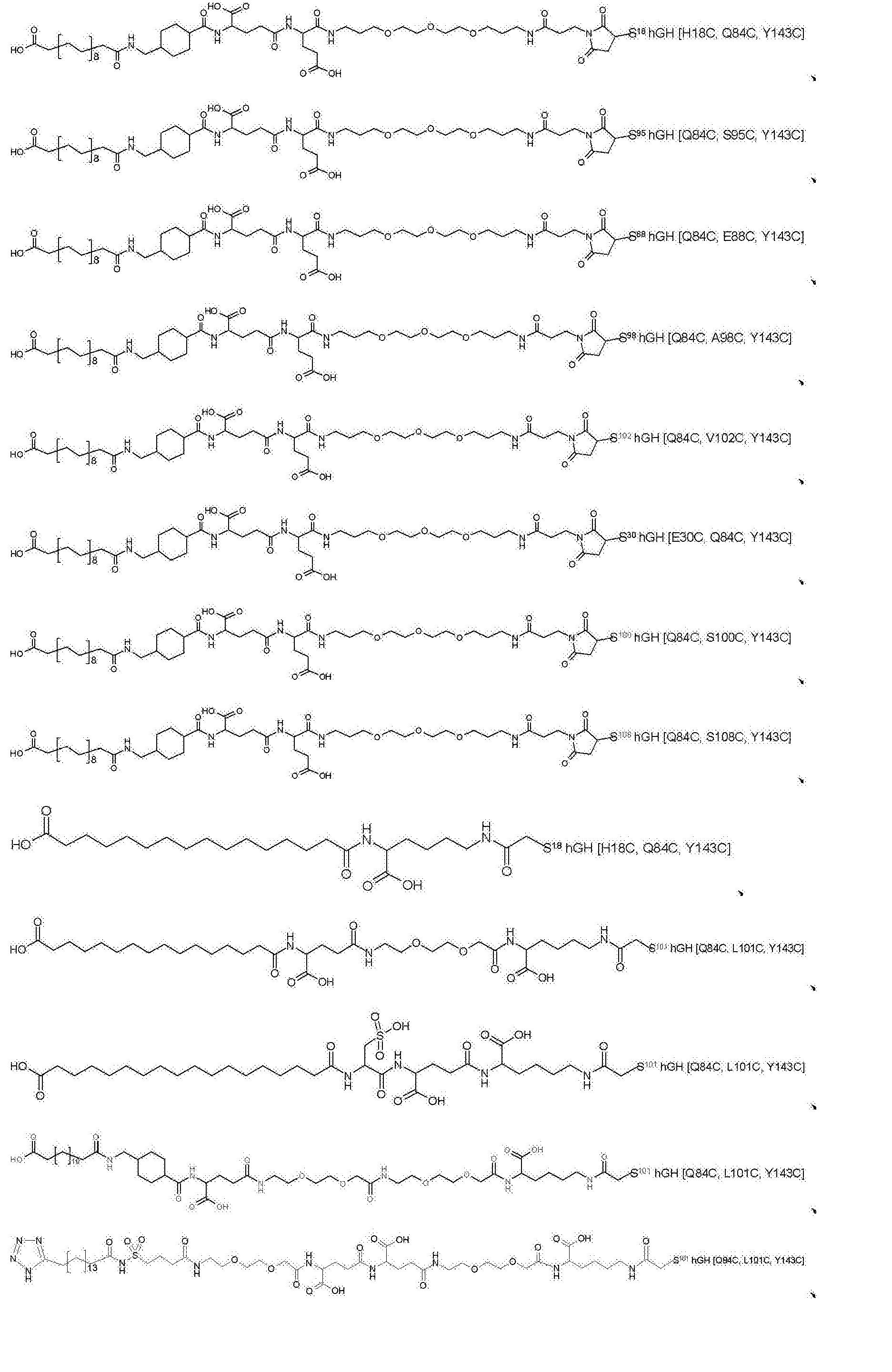 Figure CN103002918BD00441