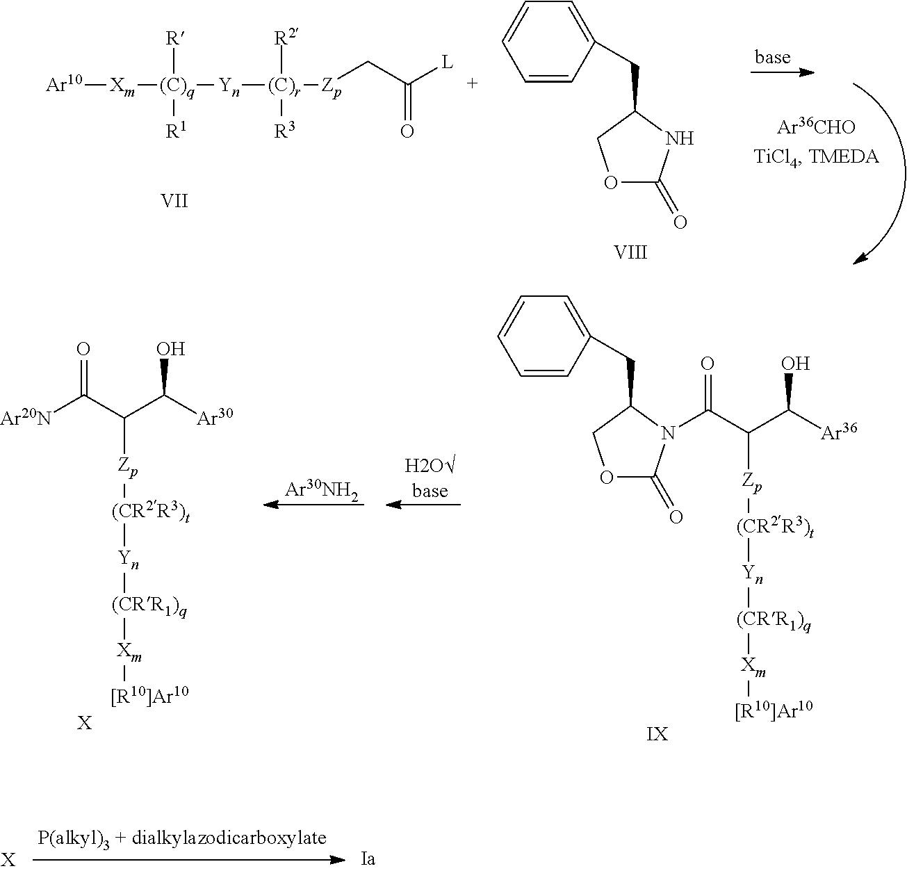 Figure USRE042461-20110614-C00012