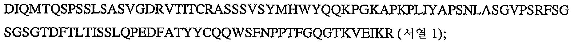 Figure 112006083614350-PCT00006