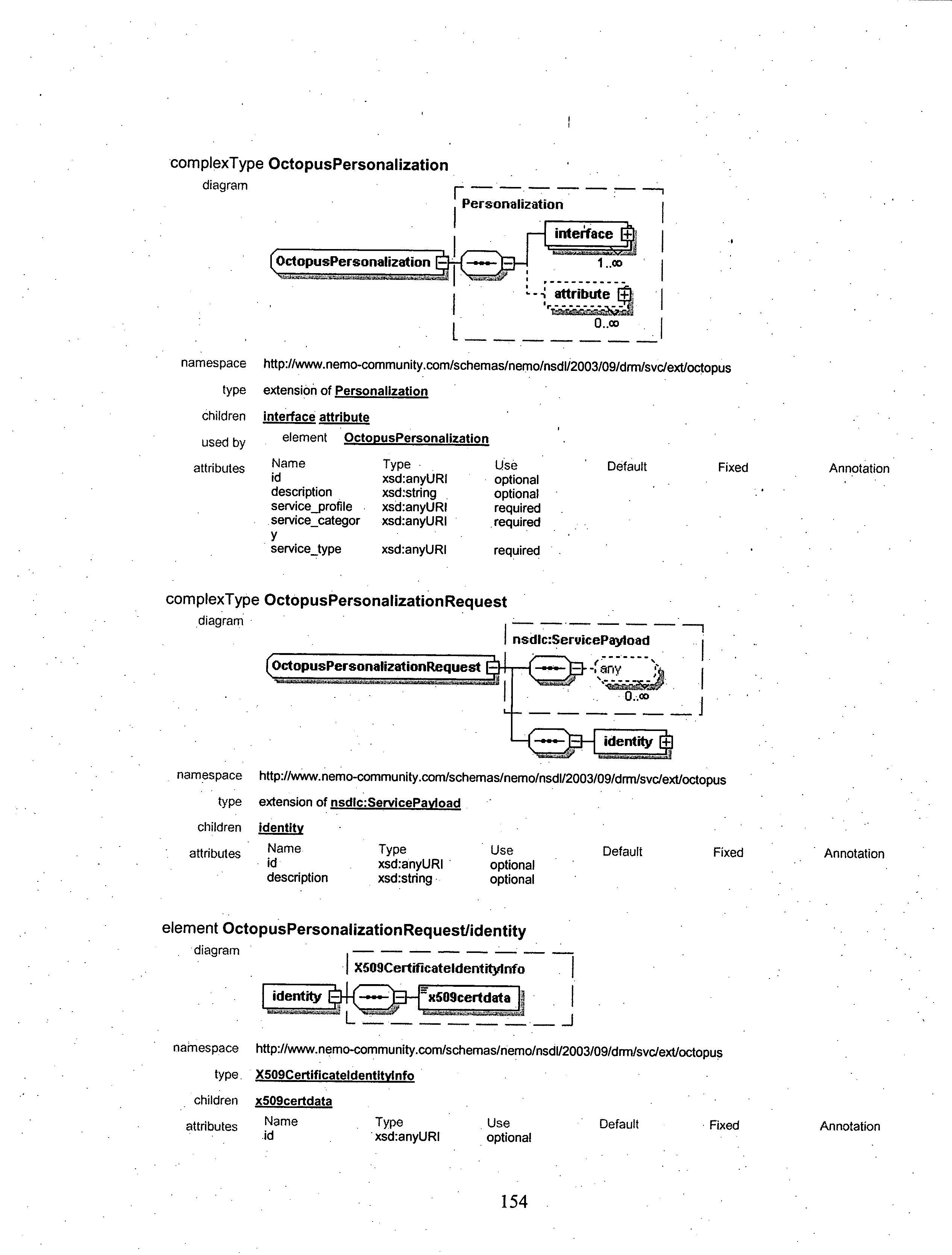 Figure US20070283423A1-20071206-P00040