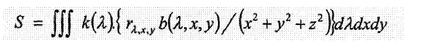 Figure CN1950857BC00021