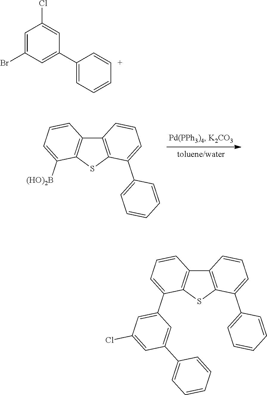 Figure US10297762-20190521-C00291