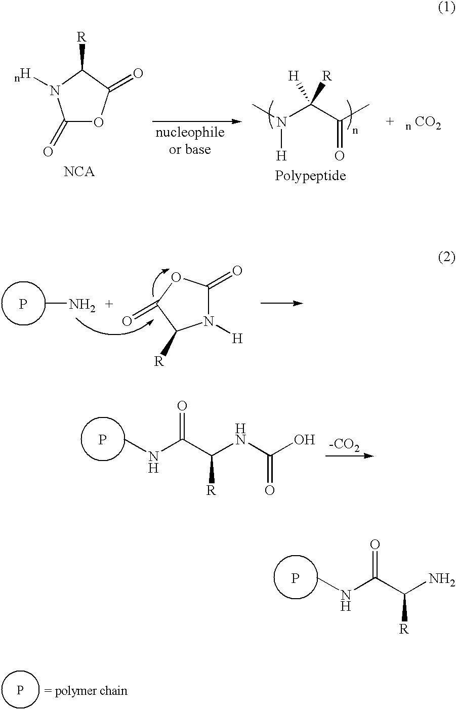 Figure US06680365-20040120-C00001