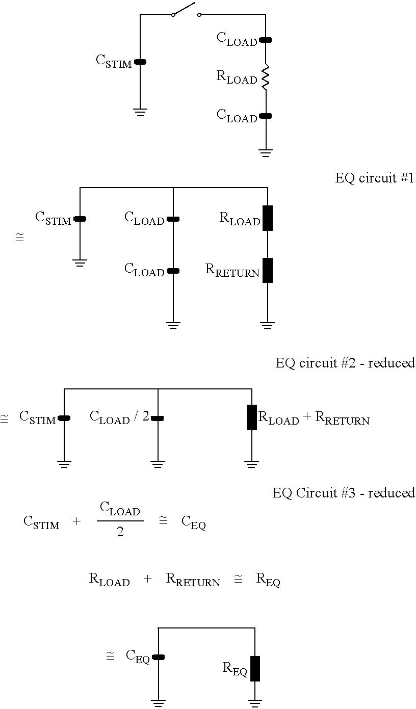 Figure US20060167512A1-20060727-C00001