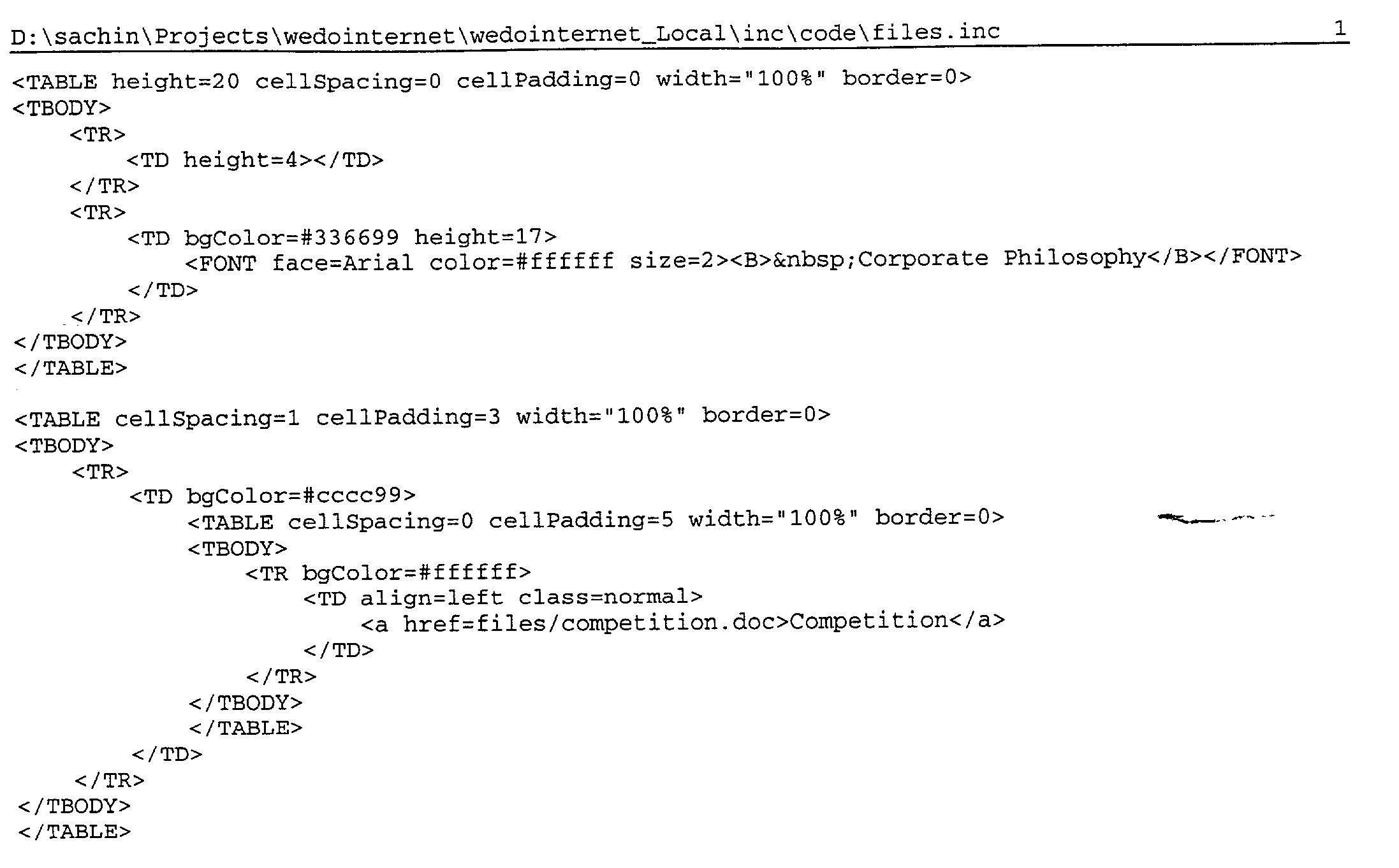 Figure US20020035507A1-20020321-P00241