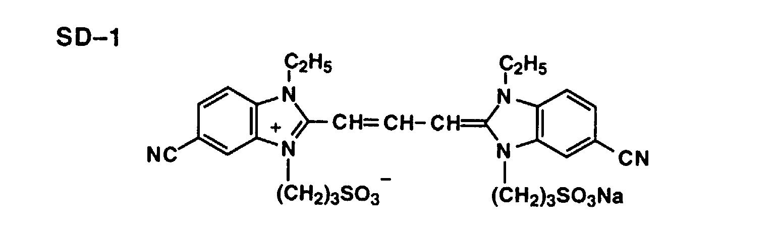 Figure 00420005